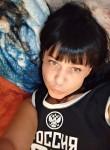 natala, 44  , Nizhnegorskiy