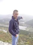 maksim, 33  , Balaklava