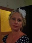 Lyudmila, 44, Kaliningrad