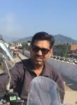 Amit, 38 лет, Gurgaon