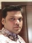 RAJ, 39  , Mumbai