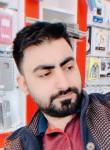 Erhan, 27  , Kiziltepe