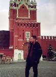 alixander, 28, Rostov-na-Donu