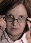 LENA, 65  , Izhevsk