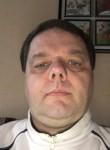 David , 49  , Berck-Plage