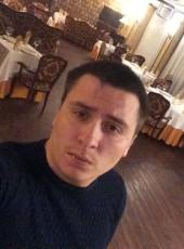 Daniil , 23, Russia, Miass