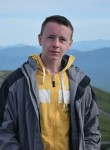Eduard , 21  , Kholmsk