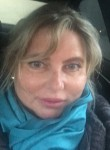 Елена, 53 года, Москва