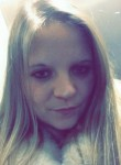 alicia, 27, Orleans