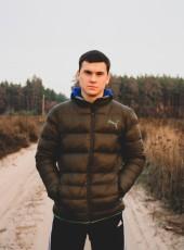 Valera, 20, Ukraine, Poltava