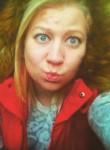 Mariya, 27  , Velikiye Luki