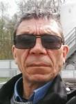 Georgiy, 52  , Menzelinsk