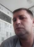 sergey, 44  , Sharypovo