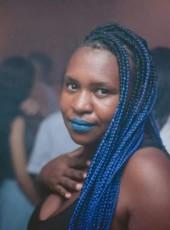 Gisele, 35, Brazil, Sao Jose dos Campos