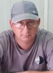 Vadim, 49  , Nikopol