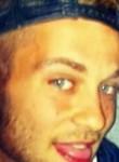 Marchisio, 27  , A Coruna