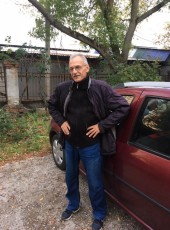 Aleksey, 57, Russia, Lyubertsy