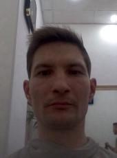 sexsimimik, 39, Russia, Saint Petersburg