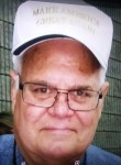 Douglas, 70  , Austin (State of Texas)
