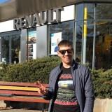 Dennis , 38  , Alsfeld