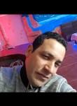 Fridaig, 38  , Ain Sefra