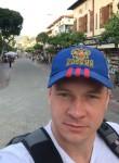 Vladimir, 36  , Yekaterinburg