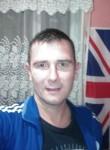 Ruslan, 38  , Kstovo