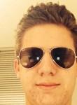 Jonas, 22  , Losheim