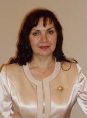 Alyena, 56, Russia, Saint Petersburg