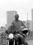Aleksandr, 37, Yekaterinburg