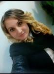 Darya, 24  , Krasnoarmeyskaya