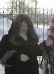 Lyubov Mikhaylo, 60  , Tobolsk