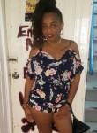 Peach, 27  , Bridgetown