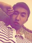 Adil, 19, Astana