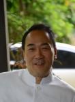 Sunny, 51  , Bangkok