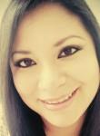 Adela, 37  , Lima