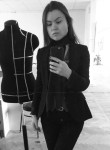 Lera, 26, Saint Petersburg