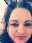 maite, 41  , Dukhan