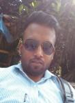 Rajib Biswas, 22  , Konnagar