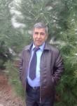Rakhim, 65  , Bukhara