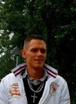 Mark, 18  , Hoorn