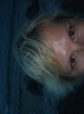 Yuliya, 50, Russia, Magnitogorsk