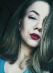 Veronika, 20  , Kovdor