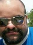 Steve, 39  , North Augusta
