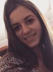 Miha, 21  , Beius