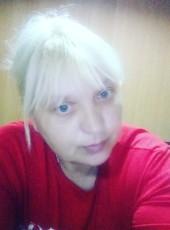 Svetlana, 52, Kazakhstan, Kokshetau