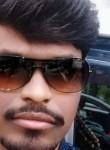 Mahantesh, 18  , Gajendragarh