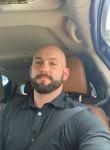 Gary martin, 40  , San Antonio