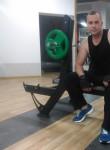 Denis, 42  anni, Gurevsk (Kaliningradskaya obl.)