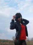 Aleksandra, 24  , Mikhaylovka (Volgograd)